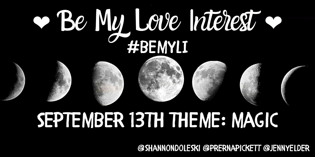 Bemyli theme announcement