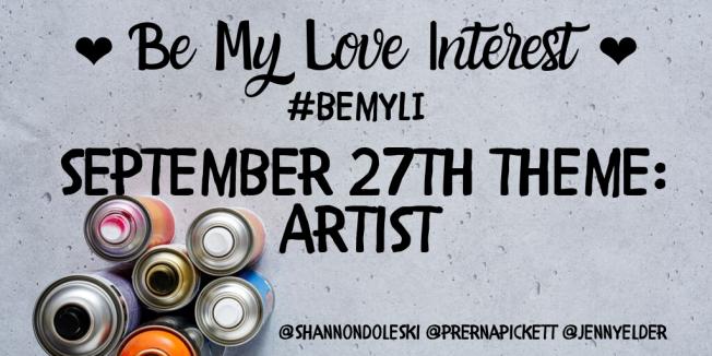Bemyli theme reveal